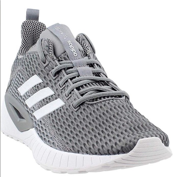 adidas Shoes   Saleadidas Mens Questar